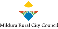 Mildura Rural City Council Image
